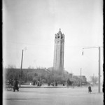 Water Tower, Prospect Park, Brooklyn