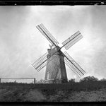 Windmill, Southampton, Long Island