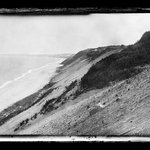 Hill and Shore, Mattituck, Long Island