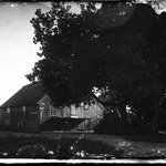 Grist Mill, Moriches, Long Island