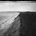 East Shore, Eaton Neck, Long Island