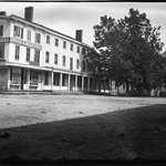 Street, Hempstead, Long Island