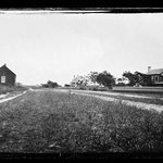 Schoolhouse, Quogue, Long Island