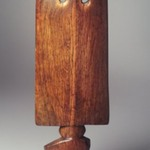 Jewelry Pendant (Thungbubiel)