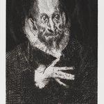 El Greco