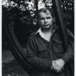 Richard Stankiewicz