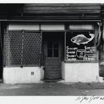 Fish Market Storefront (Blake Avenue)
