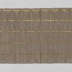 Womans shawl (aṣọ-òkè)