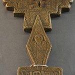 Hand Cross (mäsqäl)