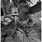 Yanomami, Homoxi Series #XII