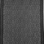 Kilim Weave Rug (Slit Tapestry)