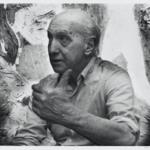 George Meneil