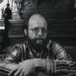 Charles Wvorinem