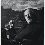 John Hultberg