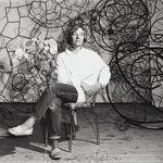 Judy Pfaff