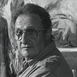 Paul Geoules