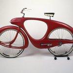 Spacelander Bicycle