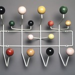 """Hang-It-All"" Coat Rack"