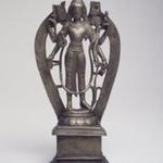 Standing Six-Armed Lokeshvara