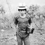 Domingo, Caba, CPR of the Sierra, Quiche, Guatemala