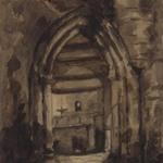 Untitled (Chapel)