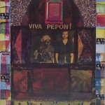 [Untitled] (Viva Pepon)