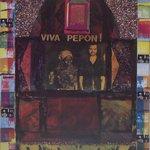 [Untitled] (Viva Pepon)