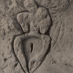 Untitled (Guanaroca [First Woman])