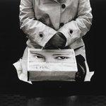 The Shopping Bag, Tokyo 1976