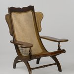 Easy Chair (Butaca)