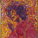 Revolutionary (Angela Davis)