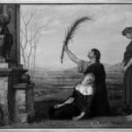 Prayer in the Time of Fever (Prière à la fièvre)