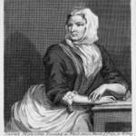 Sarah Malcolm