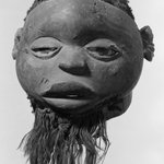 Mask (lipiko)