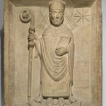 Saint Prosper (San Prospero)