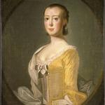 Elizabeth Rothmahler