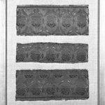 Brocade Panel
