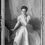Mrs. Floyd Wesley Finch