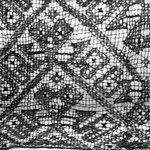Headcloth