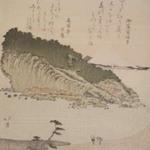 Fuji from Enoshima