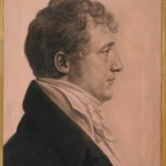 James Alexander Fulton of Mount Erin