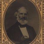 Mr. Joseph Hopping Frothingham of Salem, Massachusetts