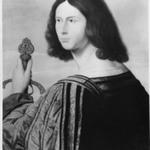 Francesco Maria Della Rovera