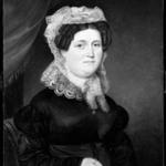 Mrs. John Baltic Gassner