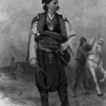 Bulgarian Chief