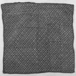 Square Textile