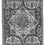 Large Rectangular Cushion Cover