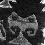 Fragment of Tunic or Tabard