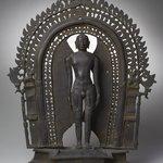Jina Mahavira