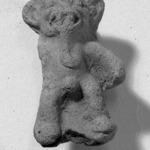 Figure of Jaguar